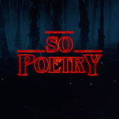 sopoetry