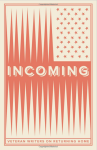 incoming-cover