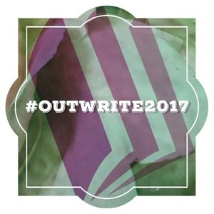 OutWrite